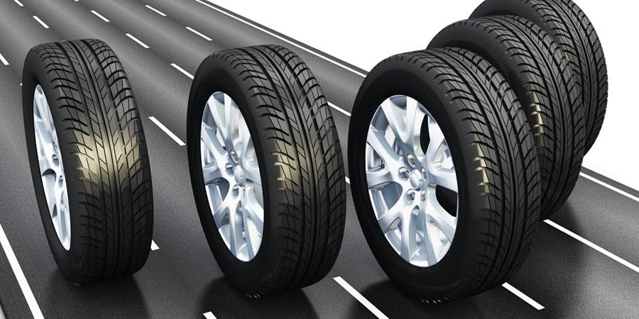Dove comprare i pneumatici online